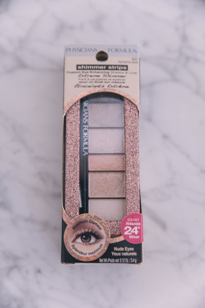 American beauty haul, Duane reade, wallgreens by The Belle Blog