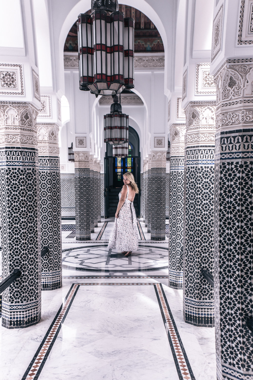 Why You Should Visit Morocco In 2020 By The Belle Blog