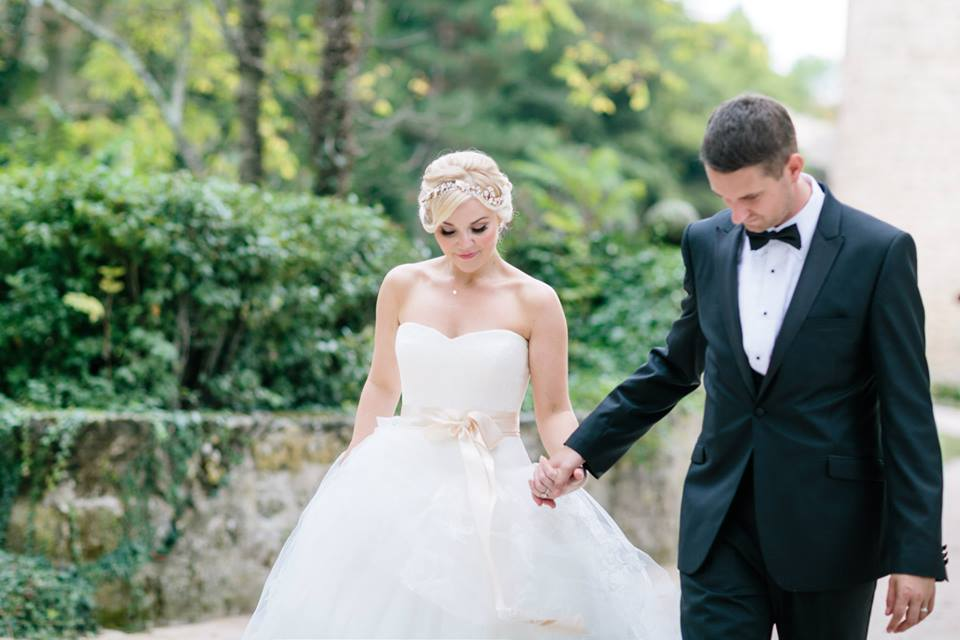 How To Live A Happy Life After Marriage by The Belle Blog